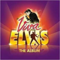 Elvis-Presley-Viva-Elvis-the-Album