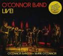 OConnor-Band-Live--(Mark-O-Connor)