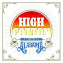 Various-High-Cotton;-Alabama-Tribute