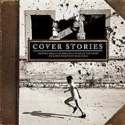 Various-Brandi-Carlile-Tribute;-Cover-Stories
