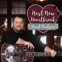 Brad-Hudson-Next-New-Heartbreak