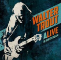 Walter-Trout-Alive-In-Amsterdam-(2-cd)