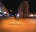 Jimmy-Lafave-Cimarron-Manifesto
