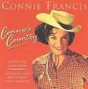Connie-Francis-Connies-Country