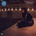 Melanie-Leftover-Wine