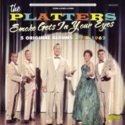 Platters-Smoke-Gets-In-Your-Eyes-(5-original-alnums-2-cd)