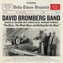 David-Bromberg-Band-The-Blues-The-Whole-Blues-And-Nothing-But-The-Blues