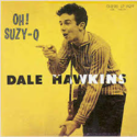 Dale-Hawkins-Oh-Suzy-Q
