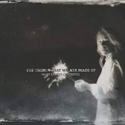 Mary-Chapin-Carpenter-The-Things-That-We-Were-Made-Of