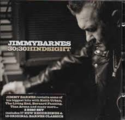 Jimmy-Barnes-30:30-Hindsight-(2-cd)