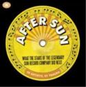 Various-After-Sun-(3-cd)