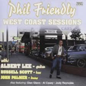 Phil-Friendly-West-Coast-Sessions