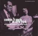 Connie-Francis-Connie-Francis-In-New-York