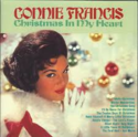 Connie-Francis-Christmas-In-My-Heart