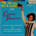 Connie-Francis-On-Guard-with-Connie-Francis