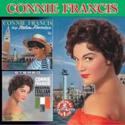 Connie-Francis-Sings-Italian-Favorites-More-Italian-Favorites