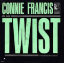 Connie-Francis-Do-the-Twist
