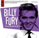 Billy-Fury-Turn-My-Back-On-You