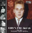Billy-Fury-Billys-Film-Songs