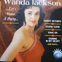 Wanda-Jackson-Lets-Have-A-Party