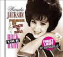 Wanda-Jackson-Pioneer-Of-Rock-&-Roll