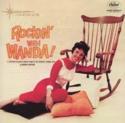 Wanda-Jackson-Rockin-With-Wanda