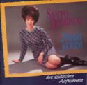 Wanda-Jackson-Santa-Domingo-(ihre-deutchen-aufnahmen)
