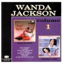 Wanda-Jackson-Rockin-With-Wanda-Two-Sides-Of-Wanda
