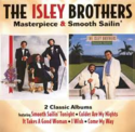 Isley-Brothers-Masterpiece-Smooth-Sailing-(+7-bonus-tracks)