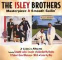 Isley-Brothers-Masterpiece-Smooth-Sailing-(+7-bonus-tracks)