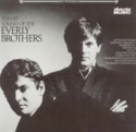 Everly-Brothers-LP-The-Hitsound-Of-The-Everly-Brothers