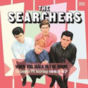 Searchers-Complete-Pye-Recordings-1963-1967-(6-cd-box)